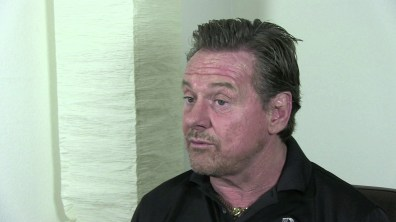Hell Comes to Frogtown Roddy Piper interview 2
