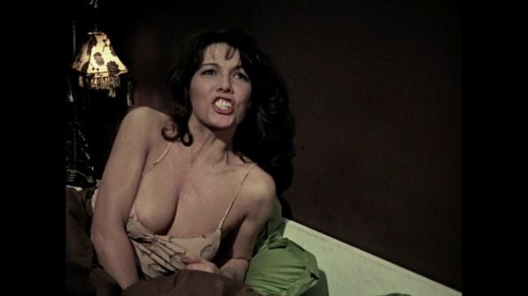 My Nights with Susan, Sandra, Olga & Julie Frank & Eva trailer 2