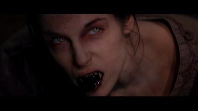 Vampires screencap