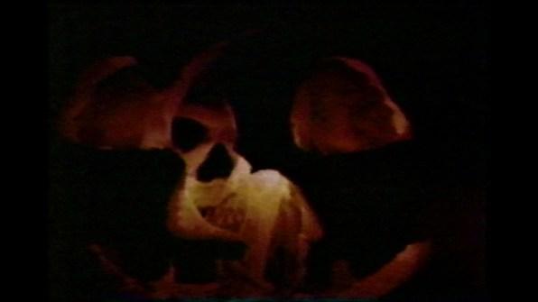 Halloween II TV spot 1