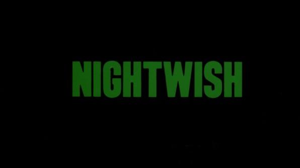 Nightwish screencap