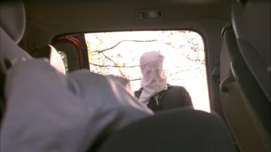 Malevolence Blu-ray screencaps