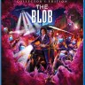 the blob blu-ray