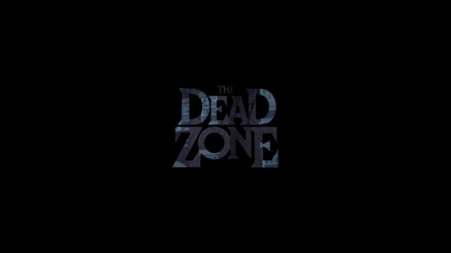 The Dead Zone cap 1