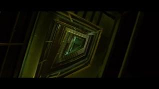 Spiral theatrical trailer 2