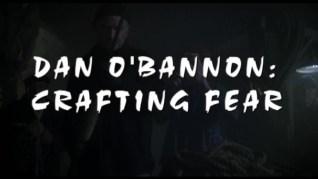 Dead & Buried Dan O'Bannon interview 1