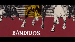 Bandidos screencap 3