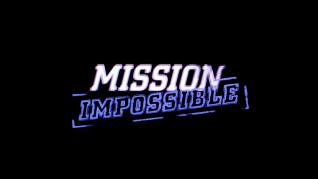 Mission: Impossible screencap 2