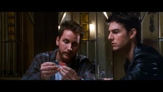Mission: Impossible screencap 3