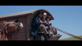 Bandidos screencap 9