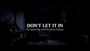 Don't Let it in Feature