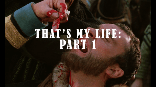 That's My Life: Part 1
