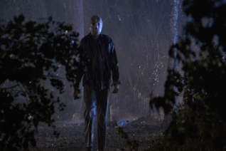 Friday the 13th Part V Trailer