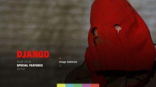 Django UHD Extras Menu 4
