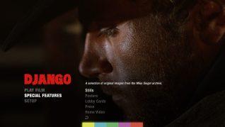 Django UHD Extras Menu 5