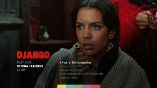 Django UHD Extras Menu 2