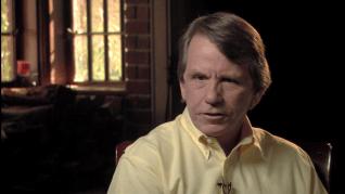 The Man Behind the Legacy Sean S. Cunningham