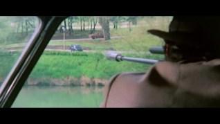 Colt 38 Special Squad trailer 2