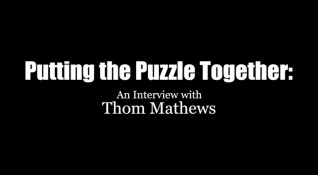 Alien from L.A. Thom Mathews interview