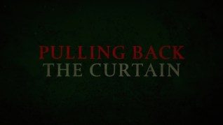 A Quiet Place Part II Pulling Back the Curtain featurette