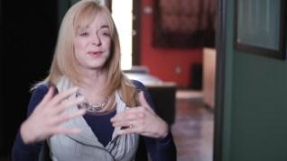 Overboard Leslie Dixon interview