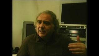 Hunting Ground Jordi Grau interview