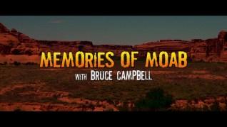 Sundown: The Vampire in Retreat Bruce Campbell interview