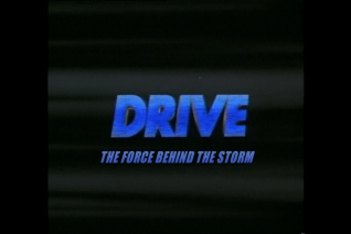 """""""The Force Behind the Storm"""" Documentary"""