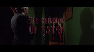 The Brotherhood of Satan The Children of Satan featurette