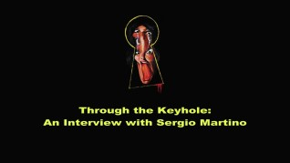 Your Vice is a Locked Room and Only I Have the Key Sergio Martino interview