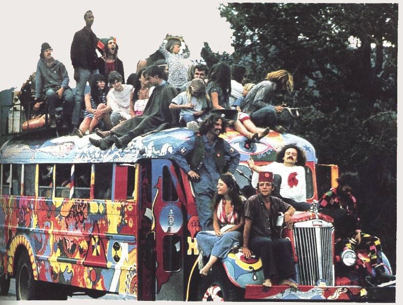 hippie-flower-power-cult-stories