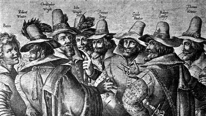 Guy_Fawkes_Gunpowder_Plot_conspirators-Cult-Stories