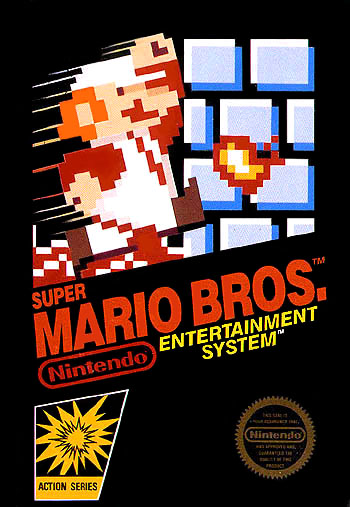 Super_Mario_Bros_first_cover_cult_stories