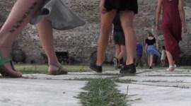 Olivenza en danza | video-danza
