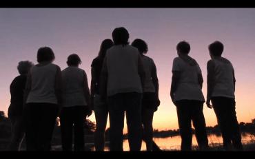 Malpartida De Cáceres en Danza | video-danza