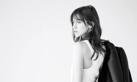 Charlotte-Gainsbourg-001