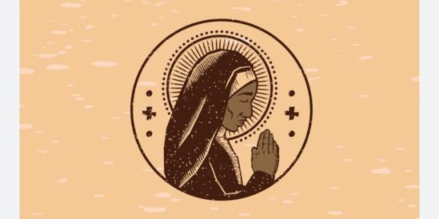 Inscrições aberta para 4° Mostra Poemas Para Maria