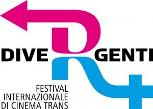 Festival Divergenti