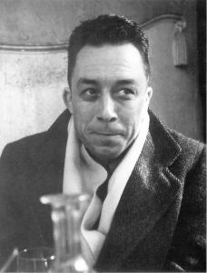 Albert Camus 02