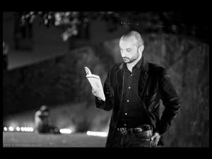 Alessandro Brusa 01