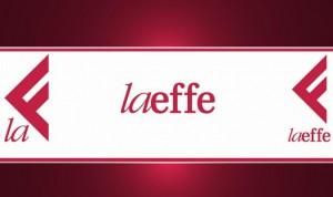 La Effe Tv