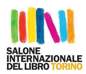 Salone del Libro Torino 01