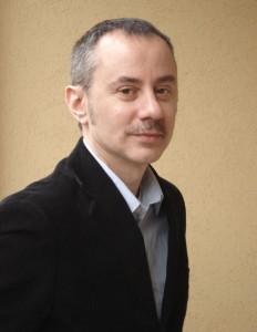 Alessandro Fullin