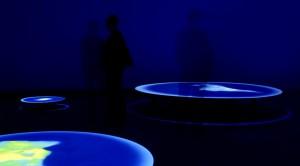 Biennale Venezia 2013 Finlandia 02