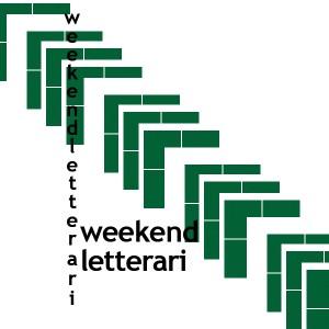 Logo-Weekend-Letterari