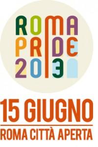 Roma-Pride-2013-Big