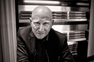 Sebastiao Salgado 04 himself