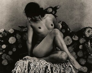 Walter Chappell 00
