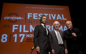 Festival Cinema Roma 2013 -12 Just Like Us