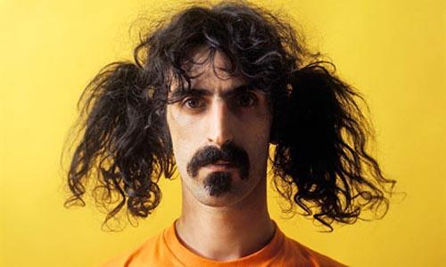 Bologna, il Museo della Musica presenta un omaggio a Frank Zappa e Beefheart